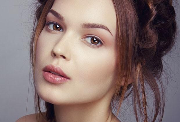 Saiba como cuidar da pele antes e depois das atividades físicas (Foto: Thinkstock)