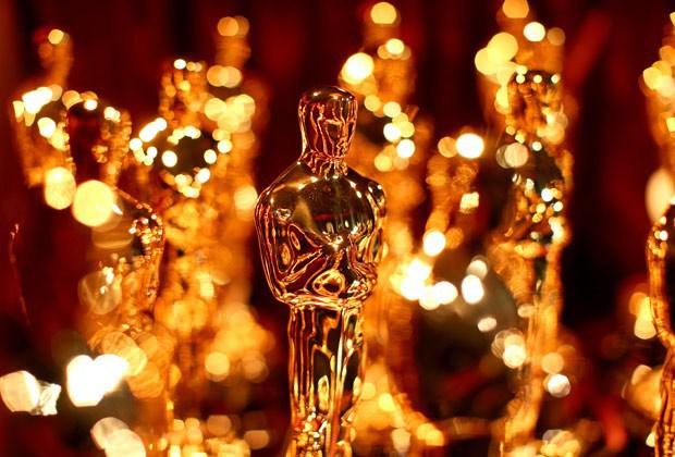 """Indicados ao Oscar 2016: filme brasileiro """"O menino e o mundo"""" entra na disputa"""