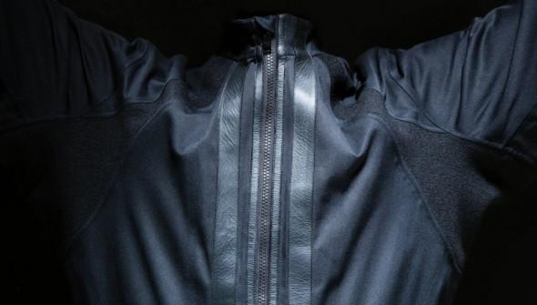 180116-adidas-yohji-virgingalactics3