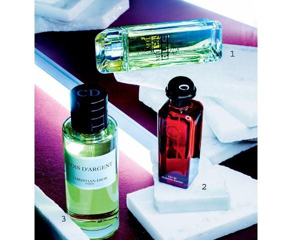 Perfume genderless: entre nessa tendência e use fragrância unissex