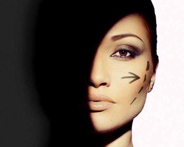 Os procedimentos para mudar o nariz ou tirar rugas ganharam tecnologia e ficaram ainda melhores (Foto: ThinkStock)