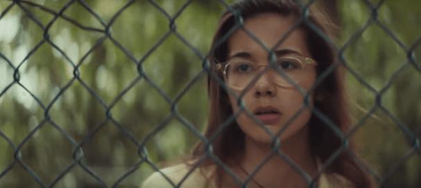 Miu Miu lança curta no Festival de Cinema de Veneza e você já pode assistir