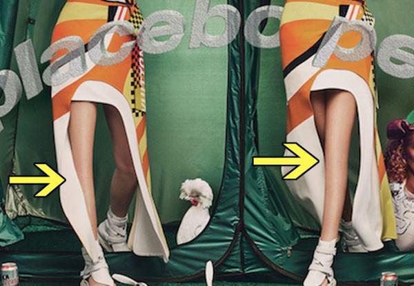 Revista W (Foto: Divulgação)