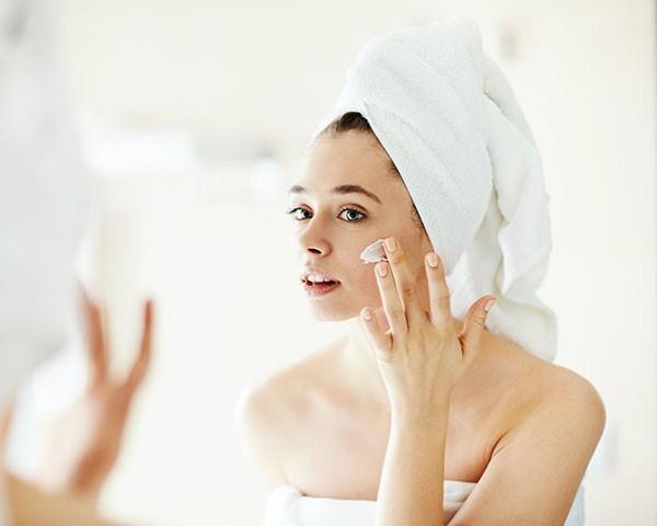 Saiba como aproveitar ao máximo os seus produtos de beleza