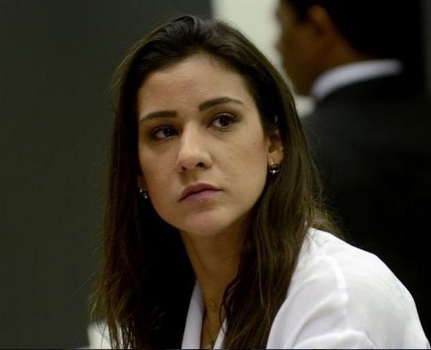 Joanna Maranhão (Foto: Reprodução / Instagram)