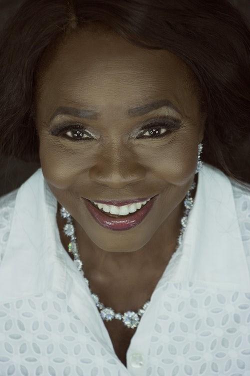 """""A mulher negra pode usar tudo"", diz a maquiadora profissinal Dani Da Mata (Foto: Unsplash)"
