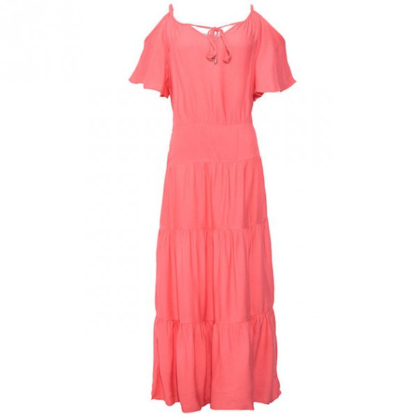 110915-vestido-anos-70-2