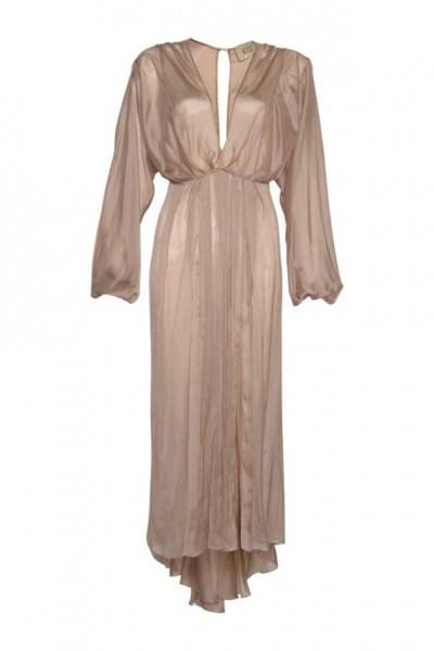 110915-vestido-anos-70-19
