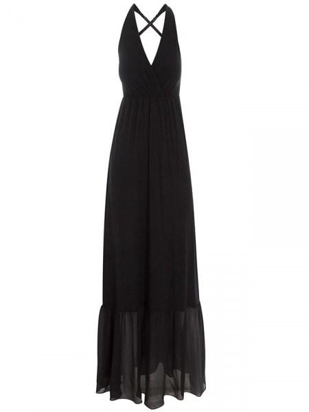110915-vestido-anos-70-1