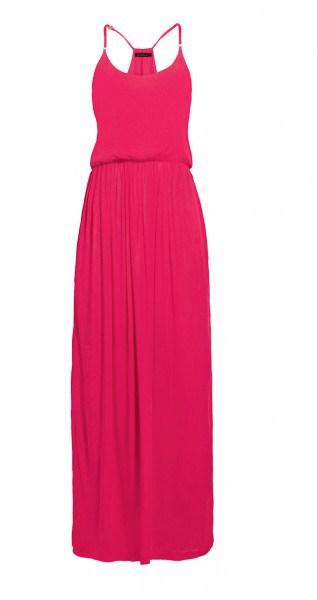 110915-vestido-anos-70-18