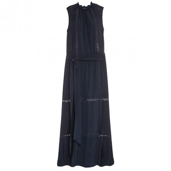 110915-vestido-anos-70-15