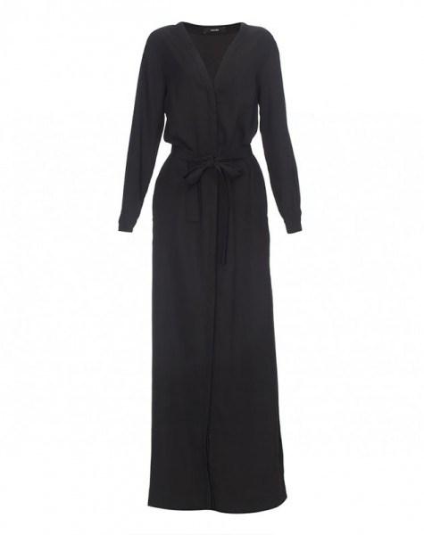 110915-vestido-anos-70-20