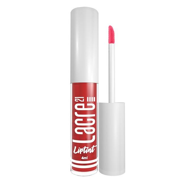 Lip tint Lacre 21 cor Eu Mesma, R$ 20 (Foto: Divulgação)